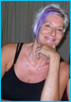 Annie de Boer - Stichting JoU